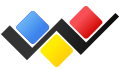 Worfordis | Agencja Interaktywna